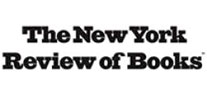 《The New York Review of Books》