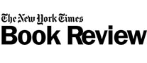 《The New York Times Book Review》