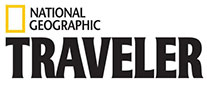 《National Geographic Traveller》
